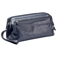 Art-951 Wash Bag