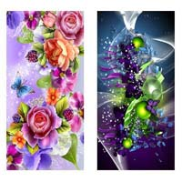 Digital Laminated Boards 03