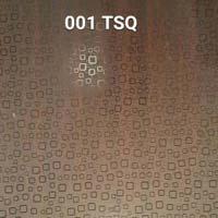 Texture Boards (001 TSQ)
