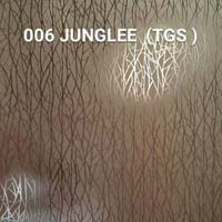 Texture Boards (006 Junglee (TGS))