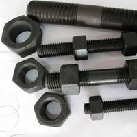 Special High Tensile Bolts