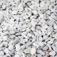 Marble Granules