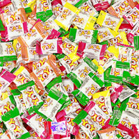 Fruit Flavored Candy