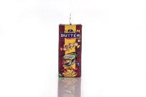 BUTTER TOFFEE SWISS PACK