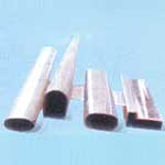 Oval Tubes