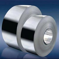 Stainless Steels Coils 02