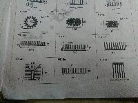 Aluminium Heat Sink 06