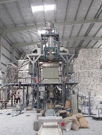sugar conveyor for industries