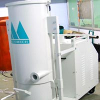 Industrial Vacuum Cleaner (AMSC Series)