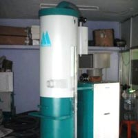 Industrial Vacuum Cleaner (AMV Series)