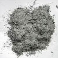 Aluminum Powder 02