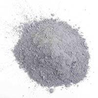 Zinc Dust 04