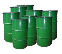 Zinc Dust Drums