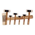 Nylon Tip Hammer