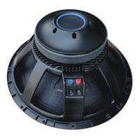 Component Speaker RC-1860F