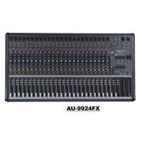 AU-9924FX