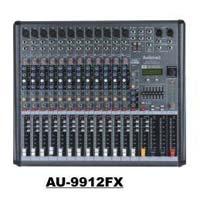 AU-9912FX