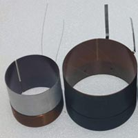 Professional Voice Coil