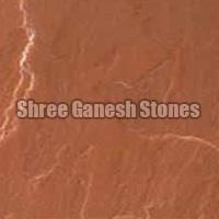 Agra Red Sandstone