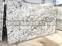 Bianco Antico Marble