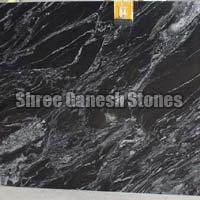 Black Forest Granite Slabs