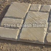 Gwalior Mint Sandstone