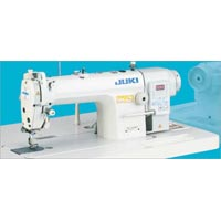 Juki Sewing Machine (DDL-8100b-7)