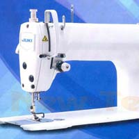 Juki Sewing Machine (DDL- 8100e)