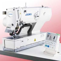 Juki Sewing Machine (LBH-1790AS)