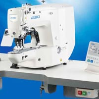 Juki Sewing Machine (LK-1900BSS)