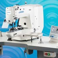 Juki Sewing Machine (LK-1903BSS)