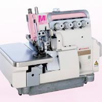 Pegasus Sewing Machine (M-900)