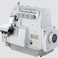 Pegasus Sewing Machine (MX)