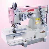 Pegasus Sewing Machine (W-500PV)