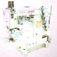 Pegasus Sewing Machine (W-600PV
