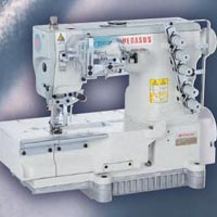 Pegasus Sewing Machine (W3500P)