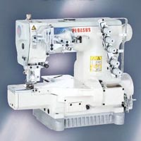 Pegasus Sewing Machine (W3600P)