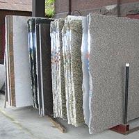 Granite Slabs 01