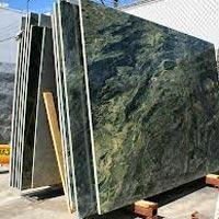 Granite Slabs 02