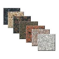 Granite Tiles 01