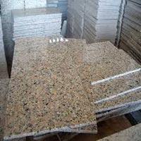 Granite Tiles 02