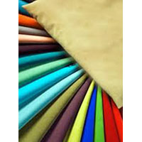 Home Furnishing Fabric 02