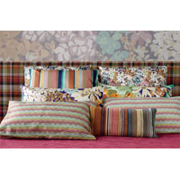 Home Furnishings 02