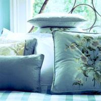 Home Furnishings 03