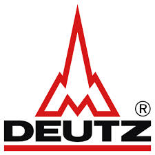 Deutz DG Set