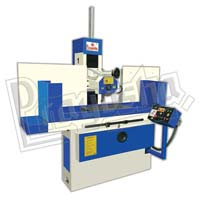 Premier Hydraulic Surface Grinding Machine