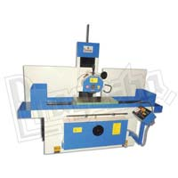 Supreme Hydraulic Surface Grinding Machine