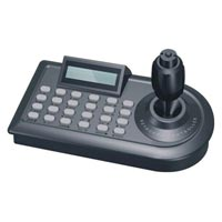 Starmax Joystick Keyboard Controller