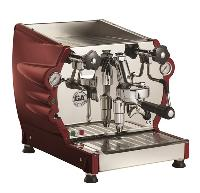 Codonora Espresso coffee Machine (3.5Ltr)