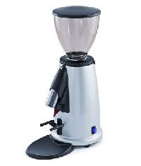 Coffee Grinder (M2M)